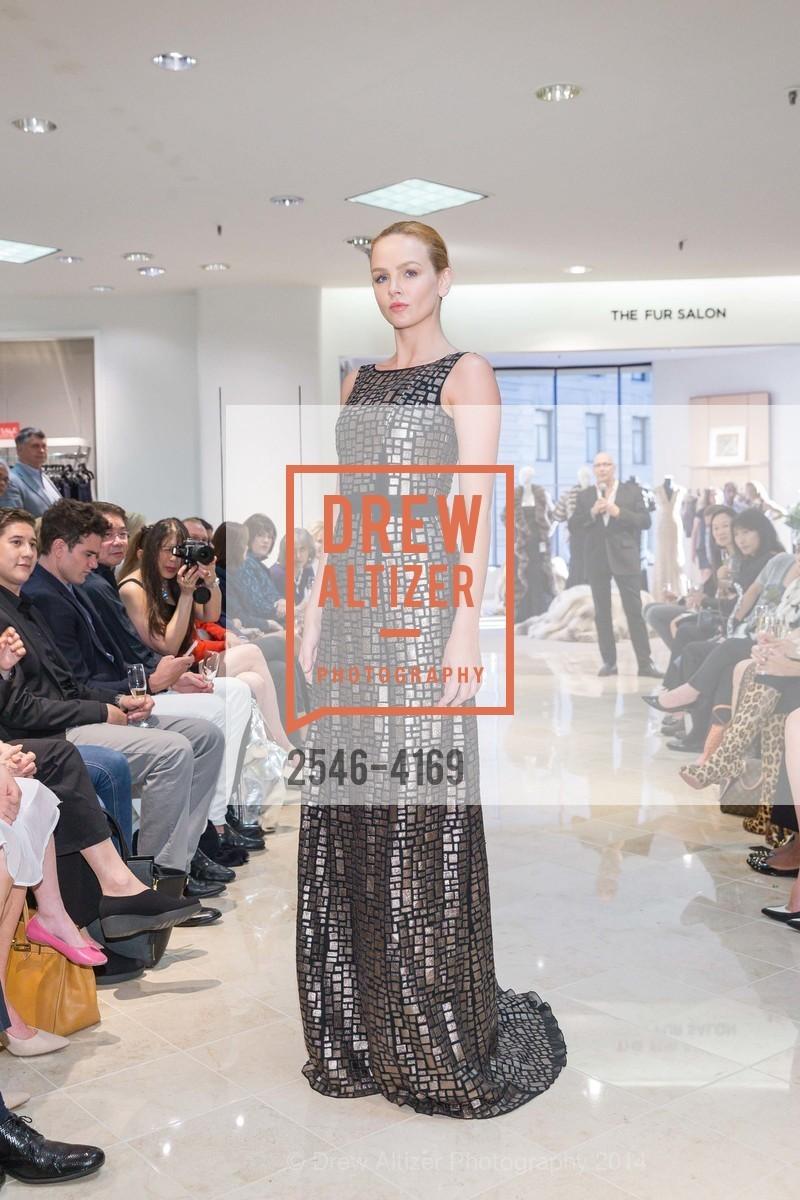 Fashion Show, Photo #2546-4169