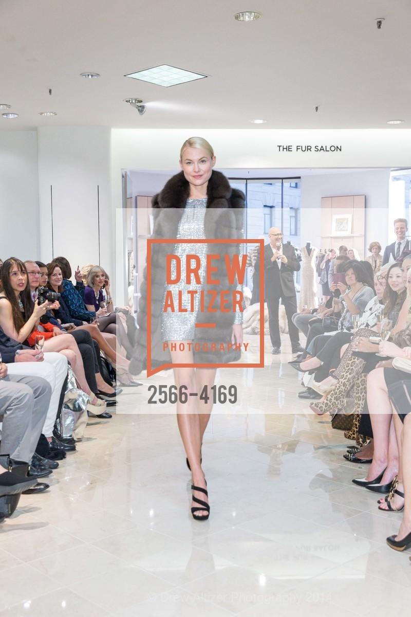 Fashion Show, Photo #2566-4169