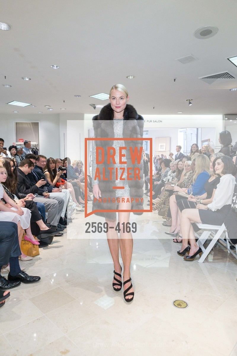 Fashion Show, Photo #2569-4169