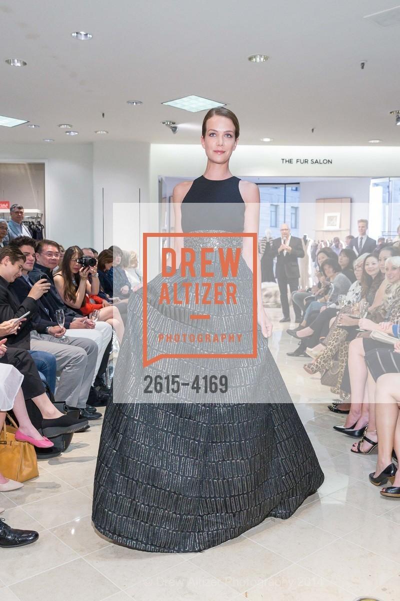 Fashion Show, Photo #2615-4169
