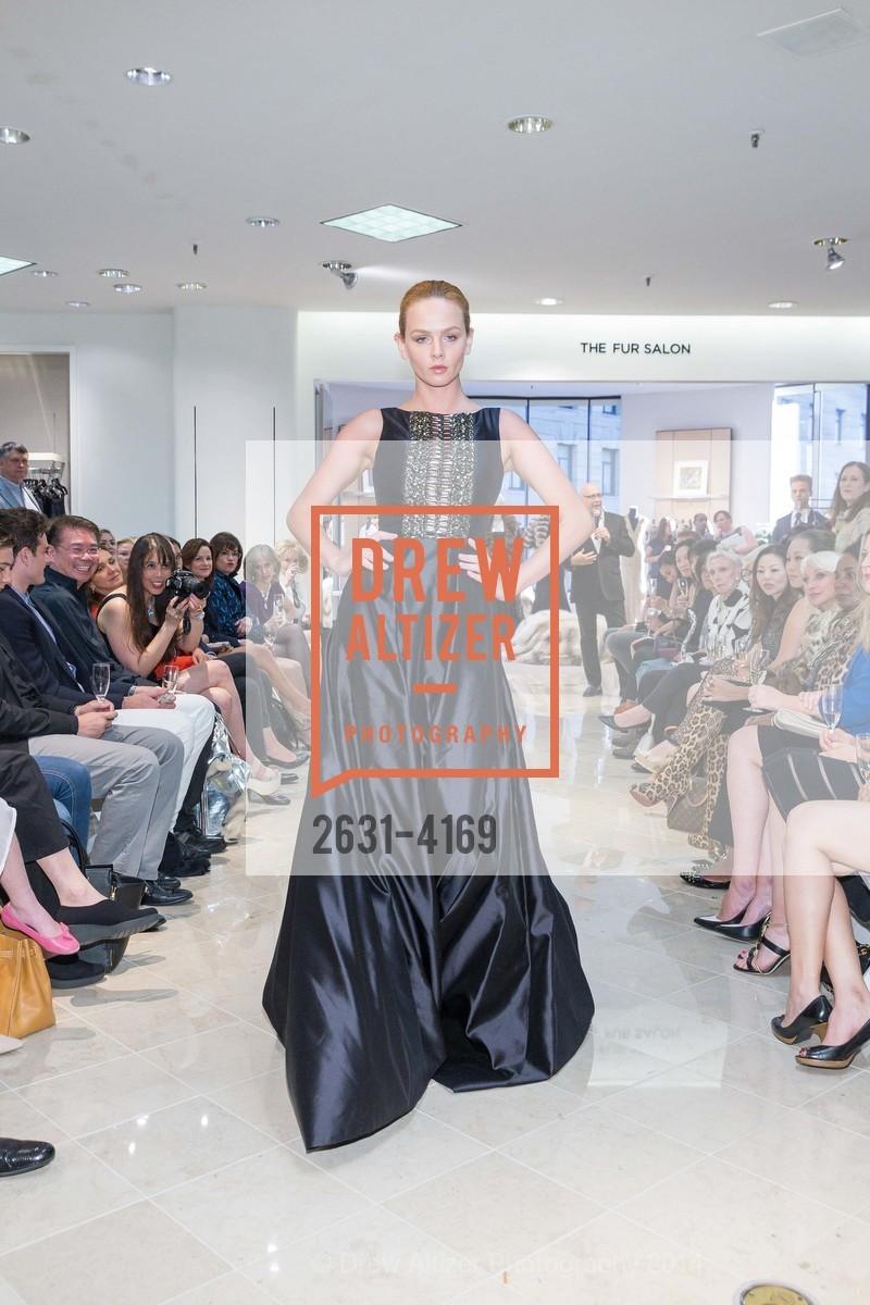 Fashion Show, Photo #2631-4169