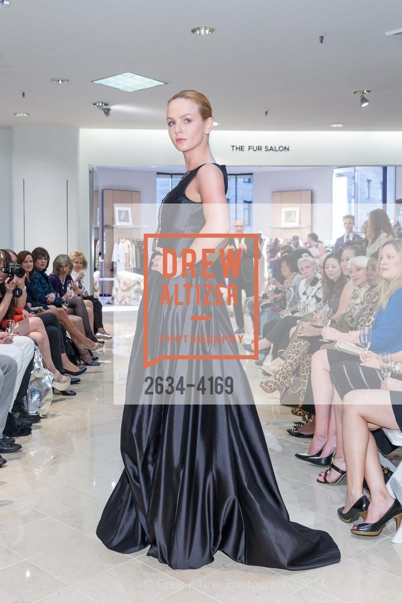Fashion Show, Photo #2634-4169
