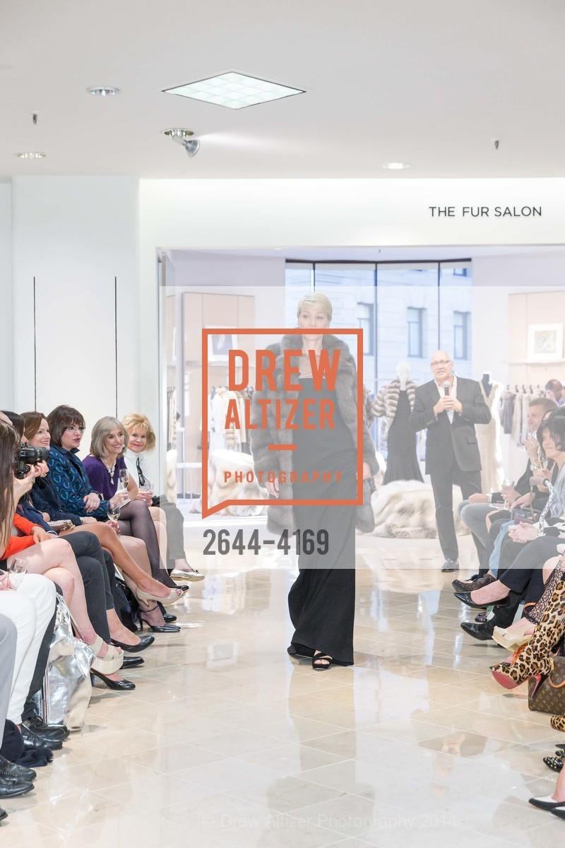Fashion Show, Photo #2644-4169