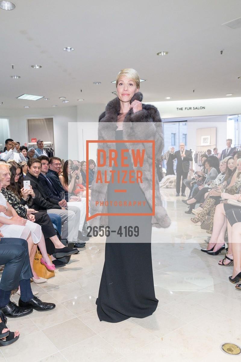 Fashion Show, Photo #2656-4169