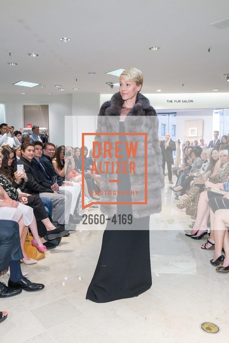 Fashion Show, Photo #2660-4169