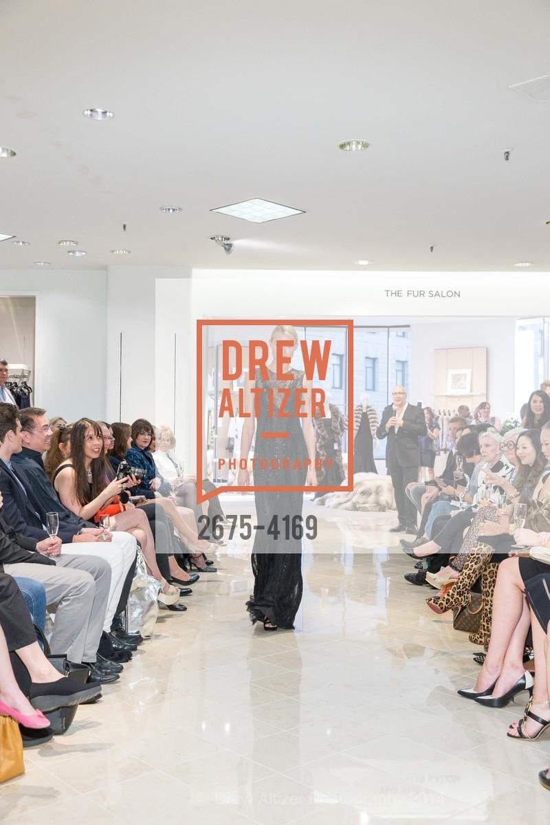 Fashion Show, Photo #2675-4169