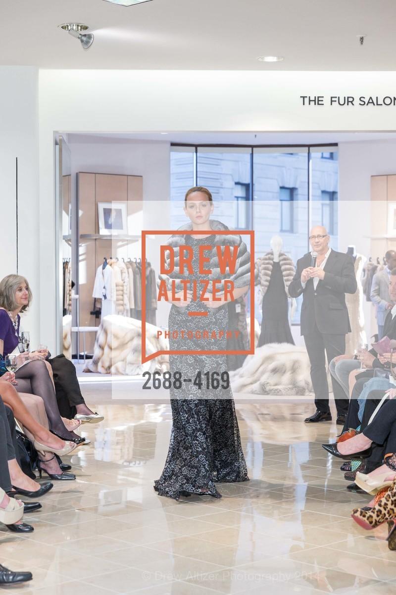 Fashion Show, Photo #2688-4169