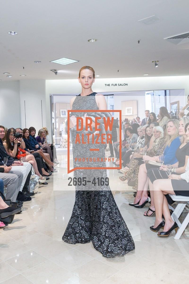 Fashion Show, Photo #2695-4169