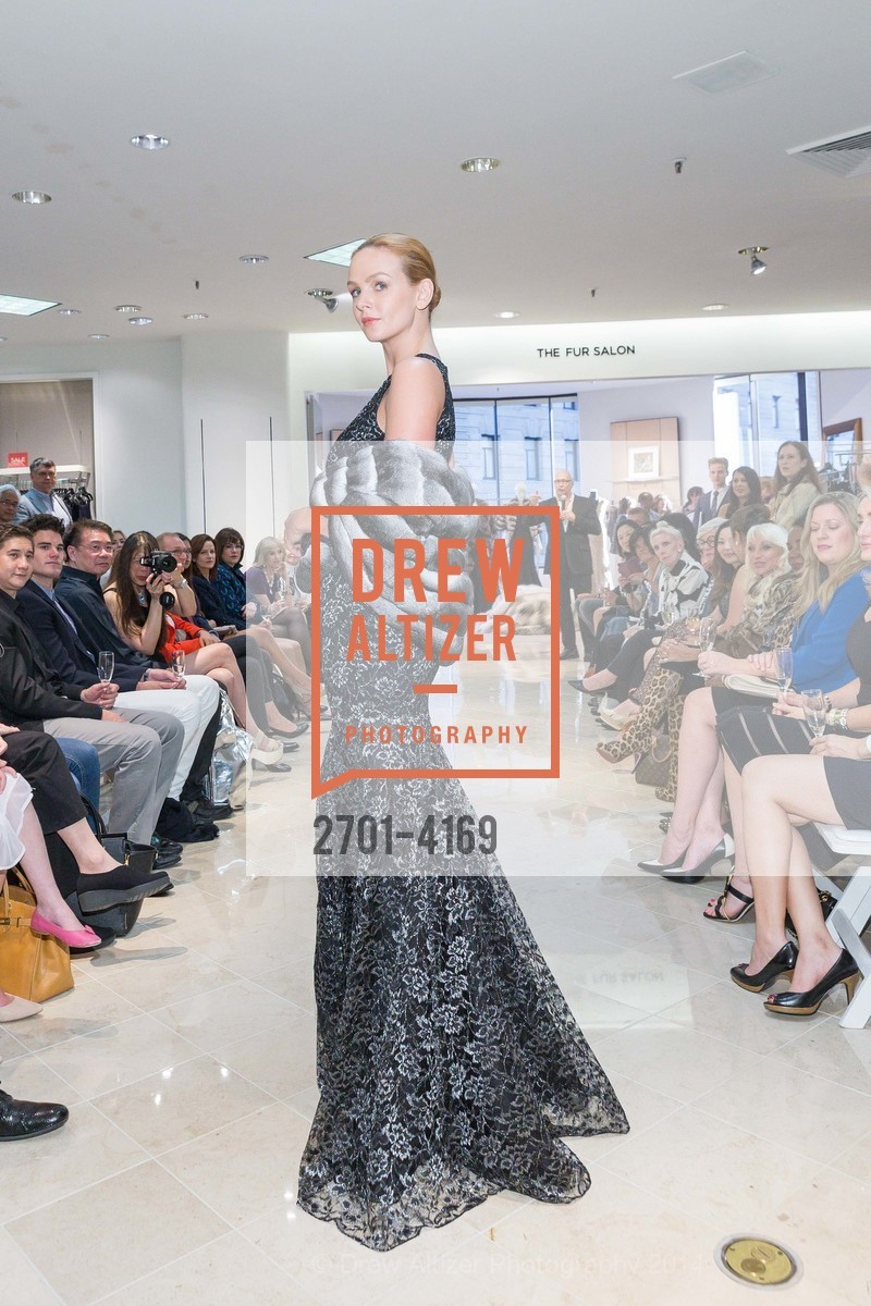 Fashion Show, Photo #2701-4169