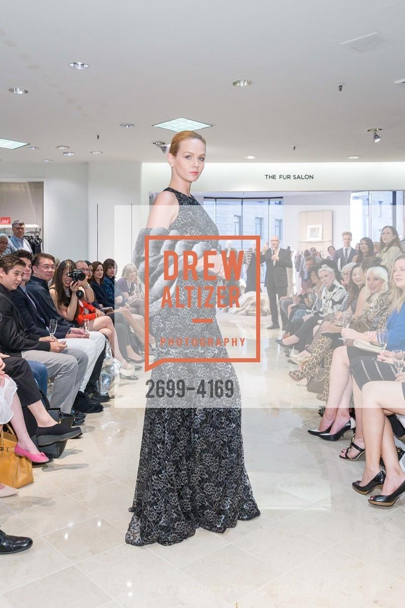 Fashion Show, Photo #2699-4169