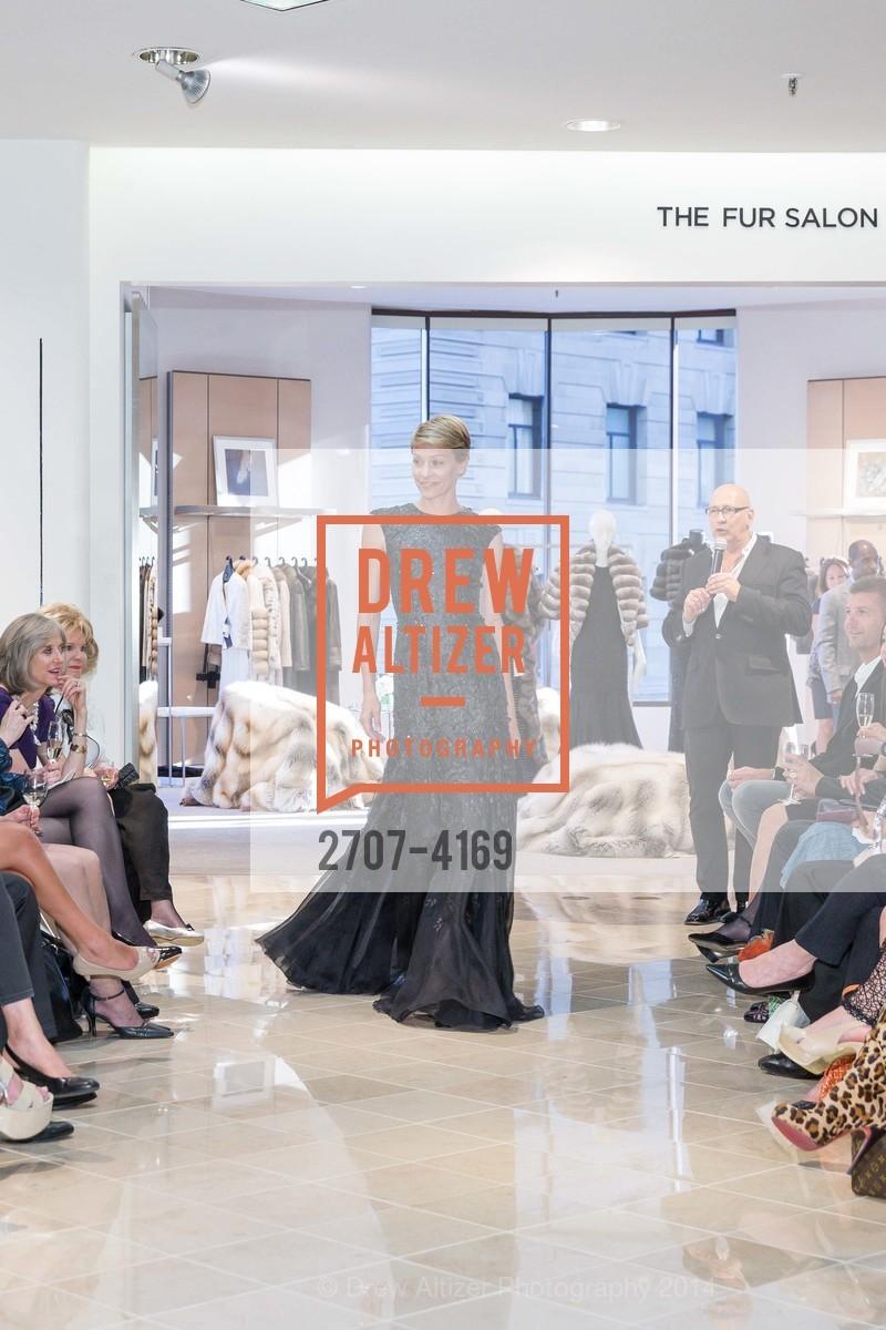 Fashion Show, Photo #2707-4169