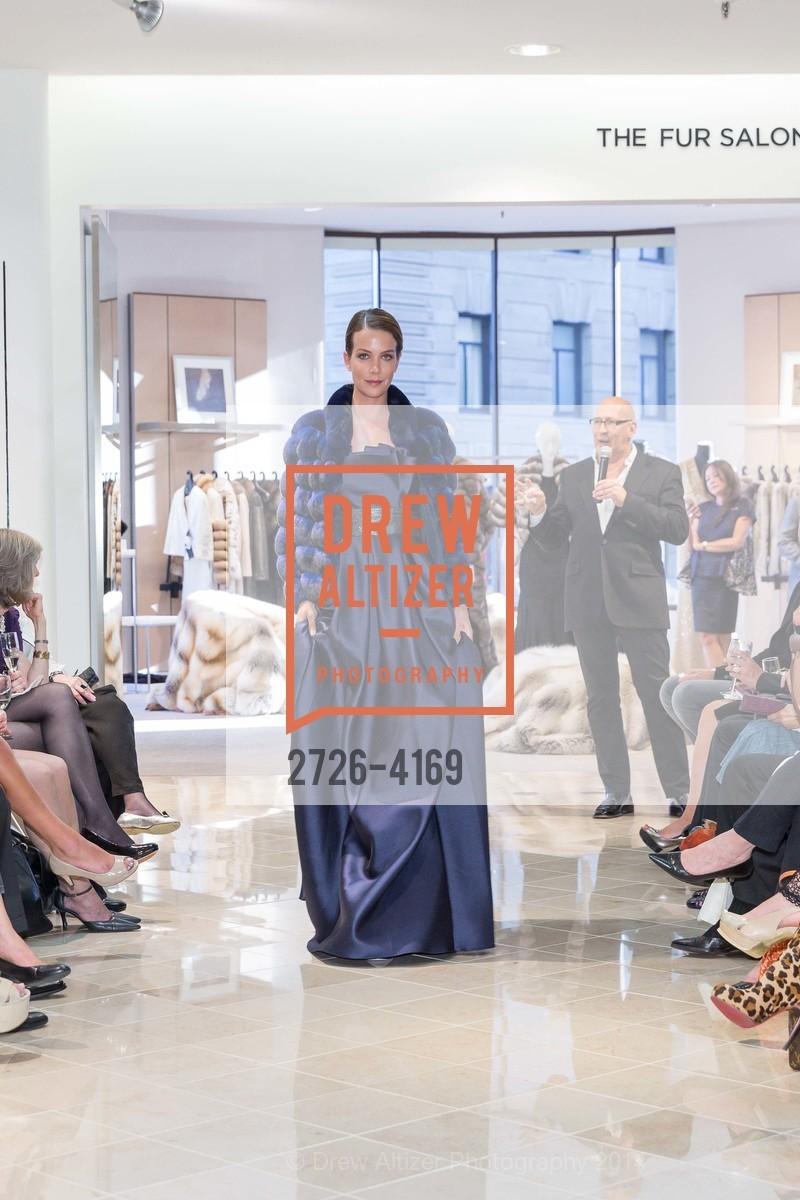 Fashion Show, Photo #2726-4169