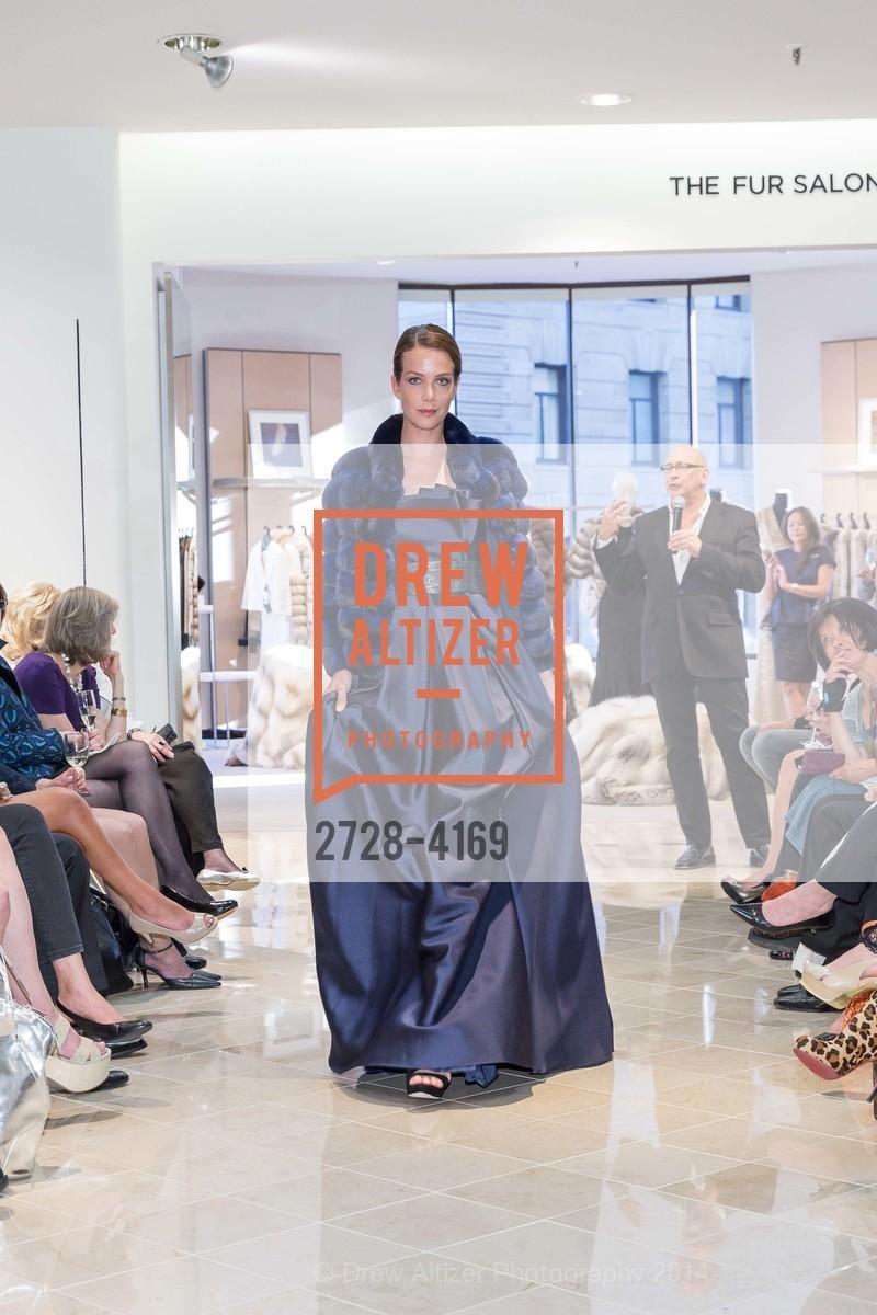 Fashion Show, Photo #2728-4169
