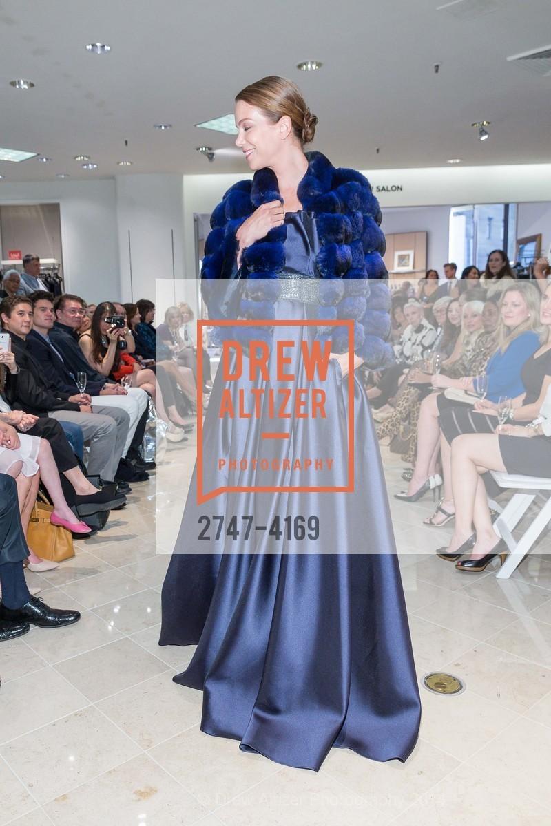 Fashion Show, Photo #2747-4169