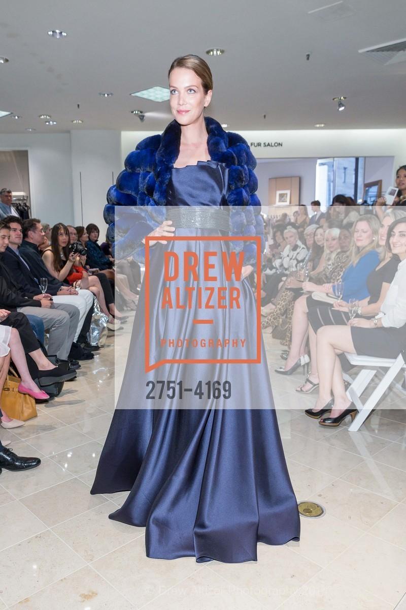 Fashion Show, Photo #2751-4169