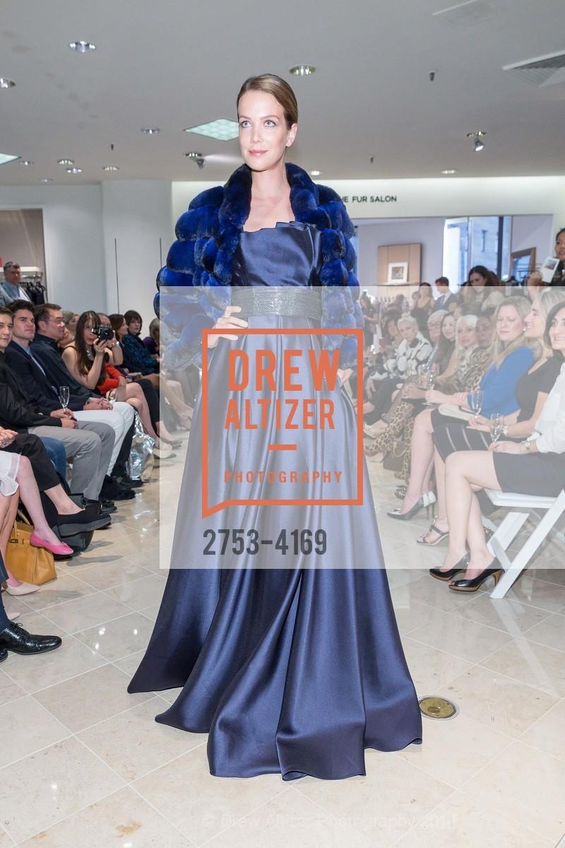 Fashion Show, Photo #2753-4169