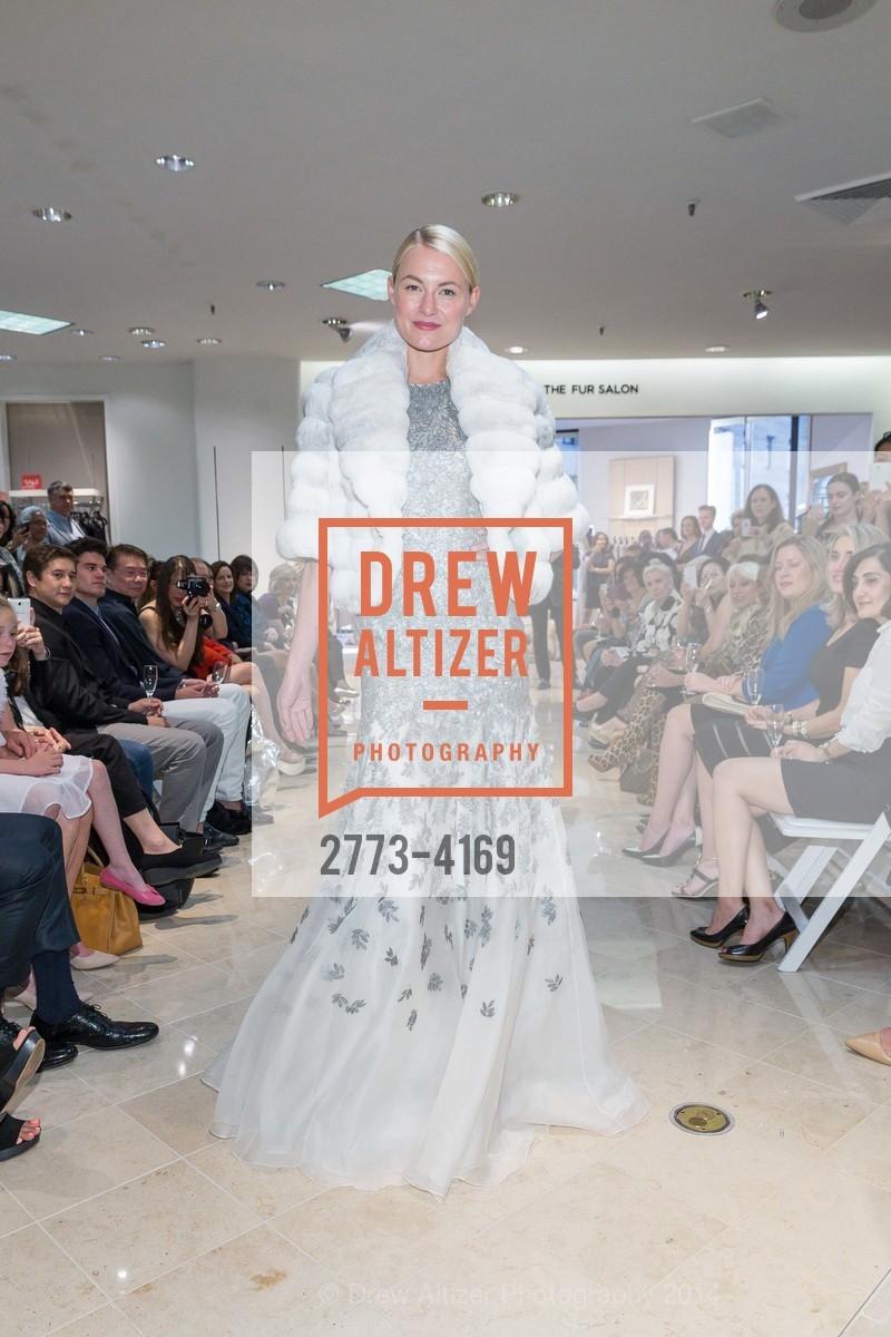 Fashion Show, Photo #2773-4169