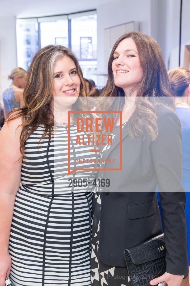 Ashley de Smeth, Melissa Blaustein, Photo #2905-4169
