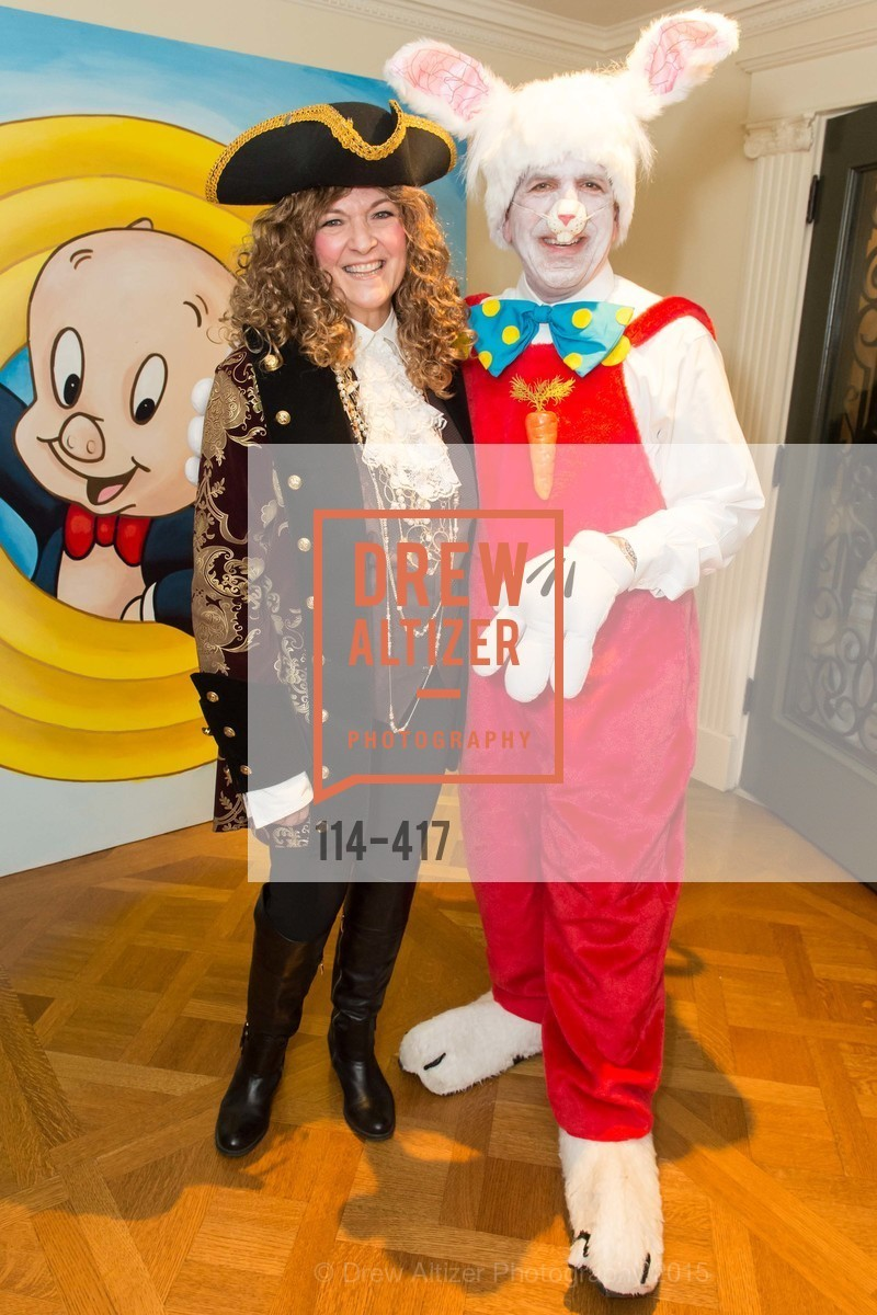 Susan Malott, Bob Federighi, Wolfson-Federighi Cartoon Costume Party, Private Residence. 737 Bay Road, October 24th, 2015,Drew Altizer, Drew Altizer Photography, full-service agency, private events, San Francisco photographer, photographer california