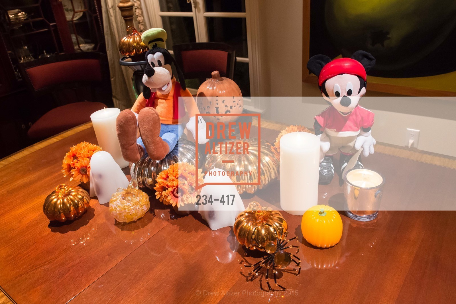 Atmosphere, Wolfson-Federighi Cartoon Costume Party, Private Residence. 737 Bay Road, October 24th, 2015,Drew Altizer, Drew Altizer Photography, full-service agency, private events, San Francisco photographer, photographer california