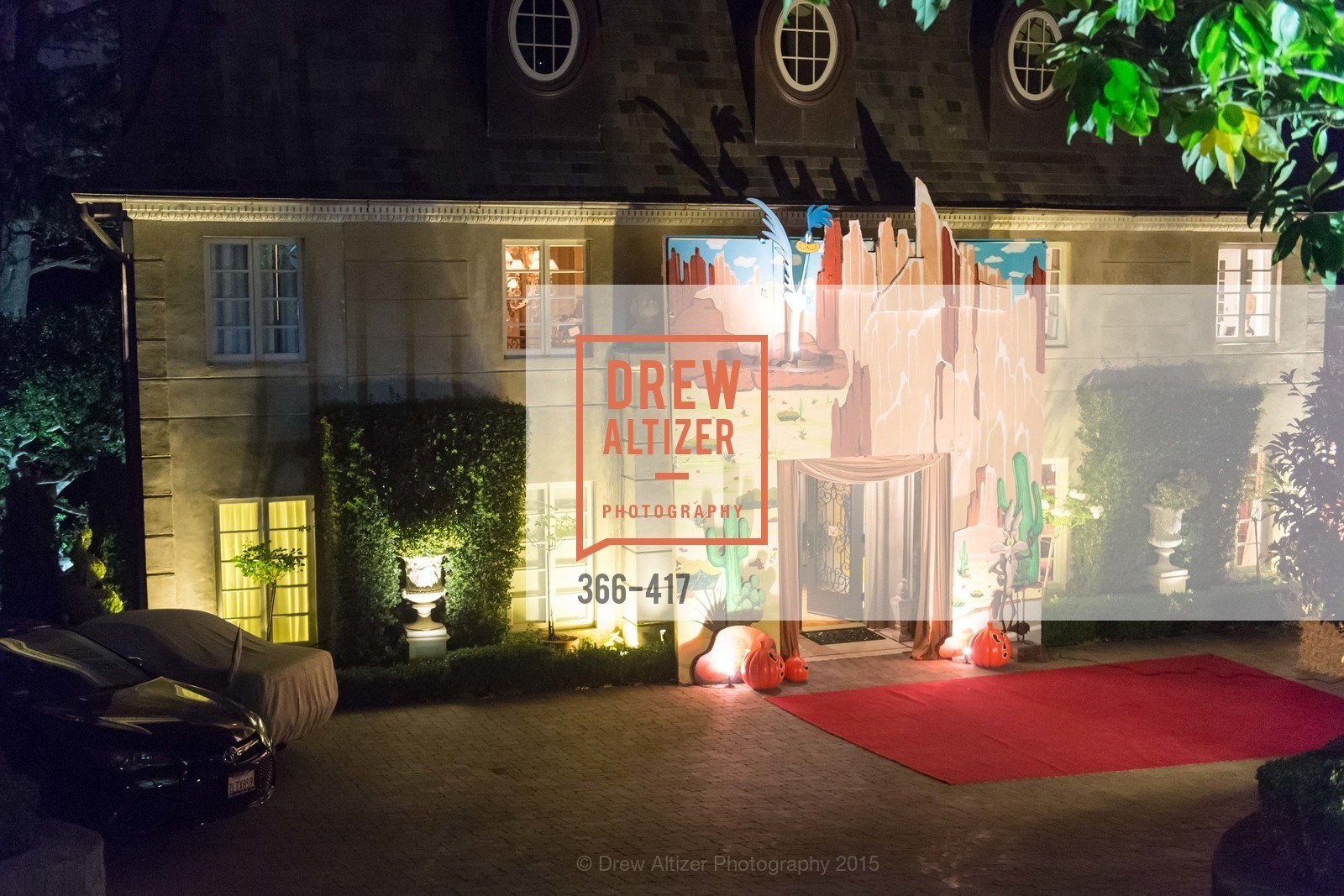 Atmosphere, Wolfson-Federighi Cartoon Costume Party, Private Residence. 737 Bay Road, October 24th, 2015,Drew Altizer, Drew Altizer Photography, full-service event agency, private events, San Francisco photographer, photographer California
