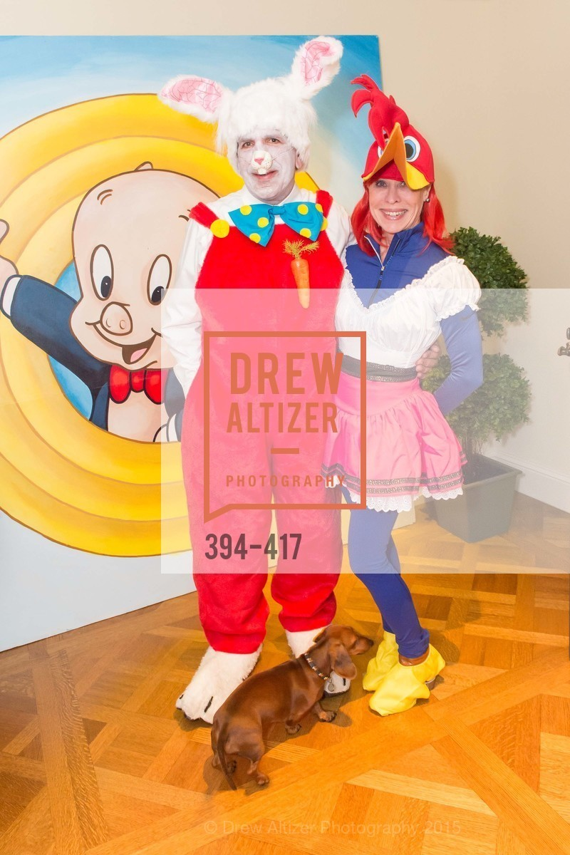Bob Federighi, Sheila Nemer, Wolfson-Federighi Cartoon Costume Party, Private Residence. 737 Bay Road, October 24th, 2015,Drew Altizer, Drew Altizer Photography, full-service agency, private events, San Francisco photographer, photographer california