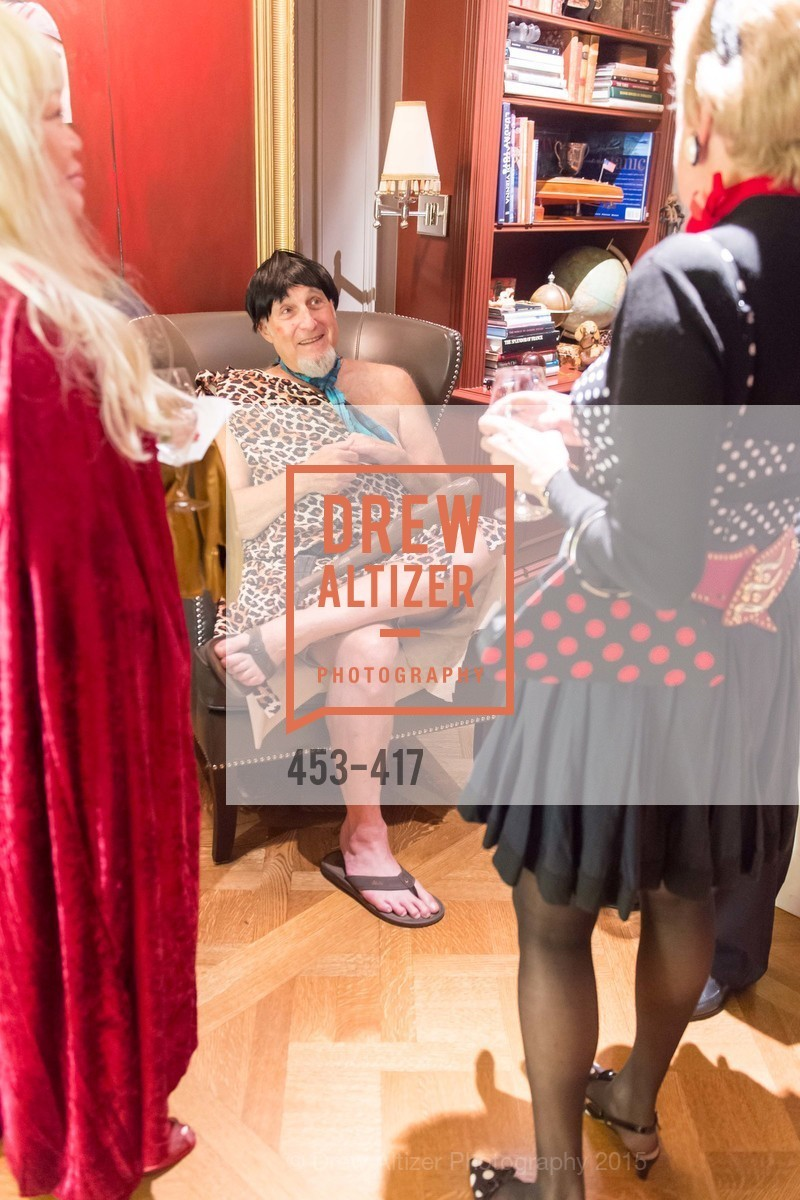Harold Blajwas, Wolfson-Federighi Cartoon Costume Party, Private Residence. 737 Bay Road, October 24th, 2015,Drew Altizer, Drew Altizer Photography, full-service event agency, private events, San Francisco photographer, photographer California
