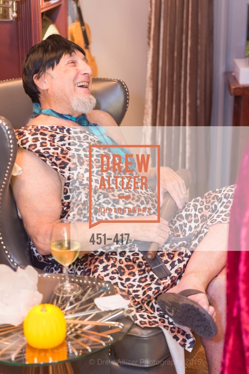Harold Blajwas, Wolfson-Federighi Cartoon Costume Party, Private Residence. 737 Bay Road, October 24th, 2015,Drew Altizer, Drew Altizer Photography, full-service agency, private events, San Francisco photographer, photographer california