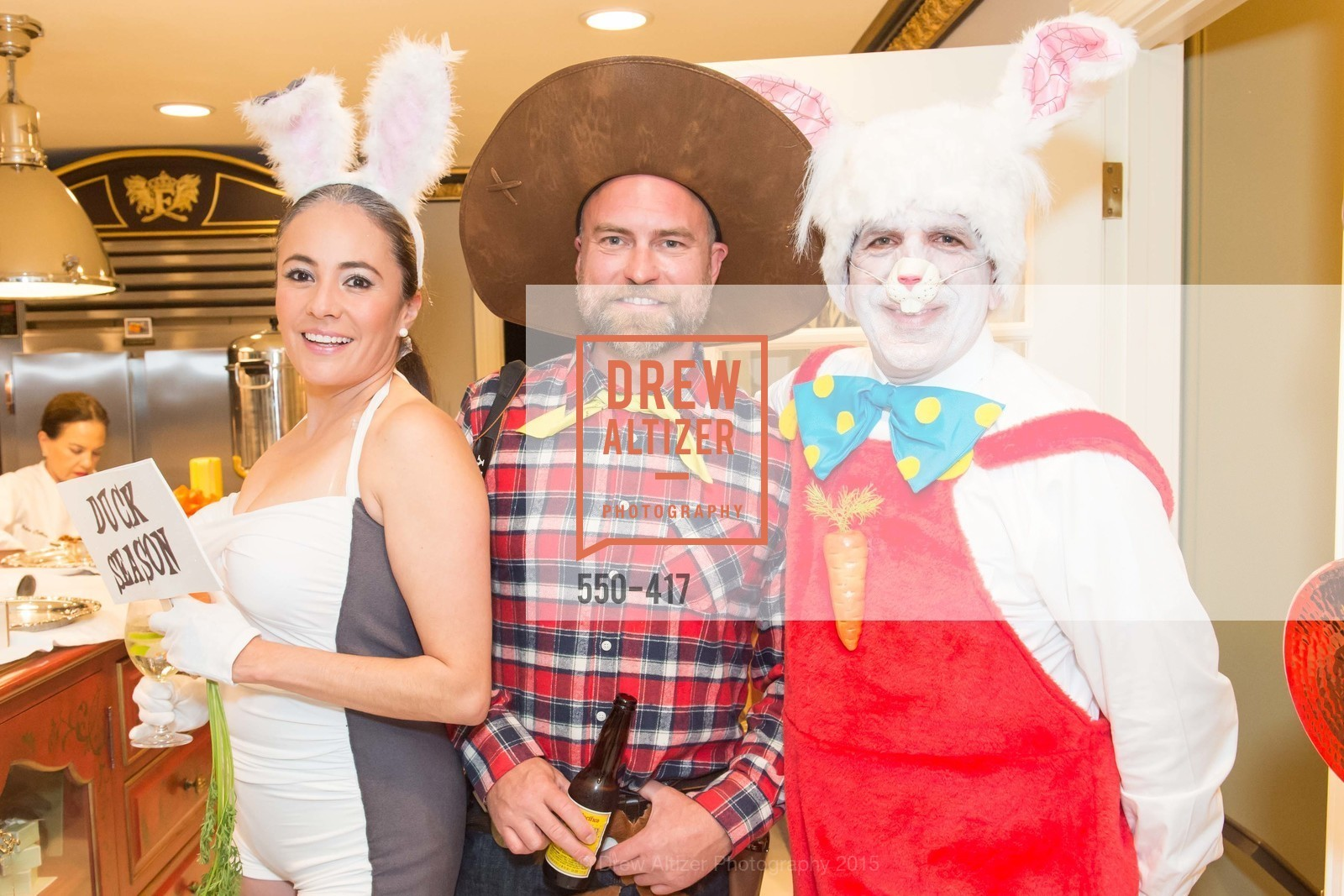 Marcela Bernal, Christopher Key, Bob Federighi, Wolfson-Federighi Cartoon Costume Party, Private Residence. 737 Bay Road, October 24th, 2015,Drew Altizer, Drew Altizer Photography, full-service agency, private events, San Francisco photographer, photographer california