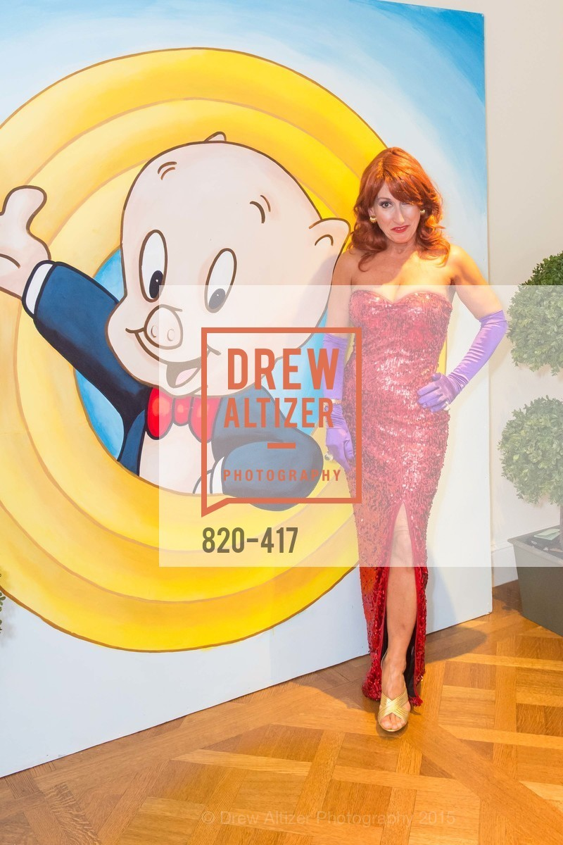 Toni Wolfson, Wolfson-Federighi Cartoon Costume Party, Private Residence. 737 Bay Road, October 24th, 2015,Drew Altizer, Drew Altizer Photography, full-service event agency, private events, San Francisco photographer, photographer California
