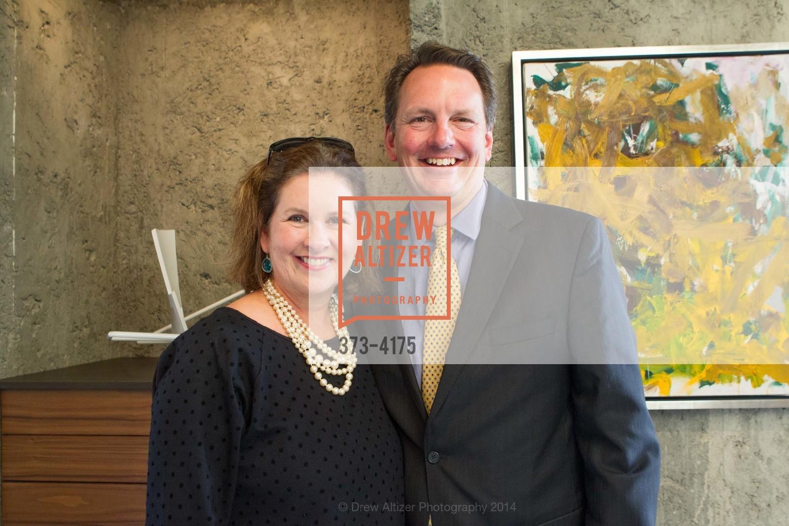 Jeanie Hocking, Jeff Hocking, Photo #373-4175