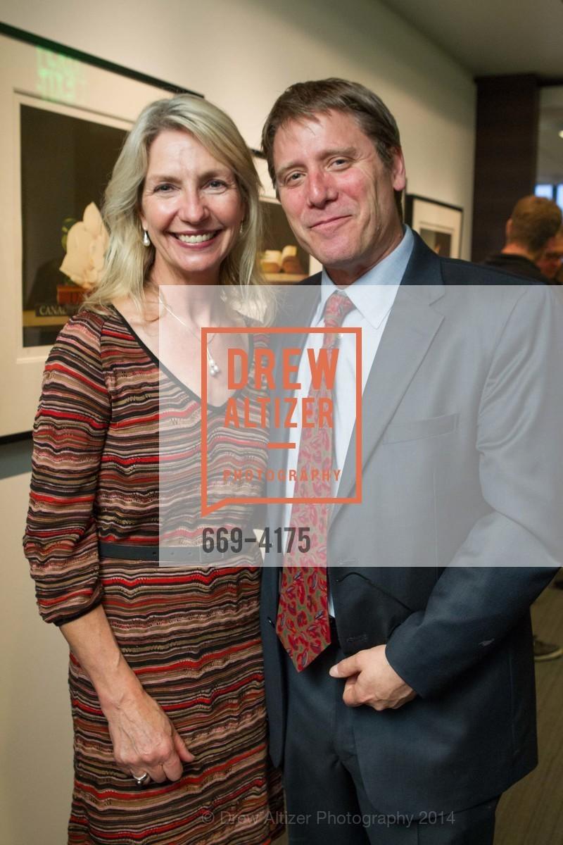 Kathy Geissler Best, Peter Crosby, Photo #669-4175