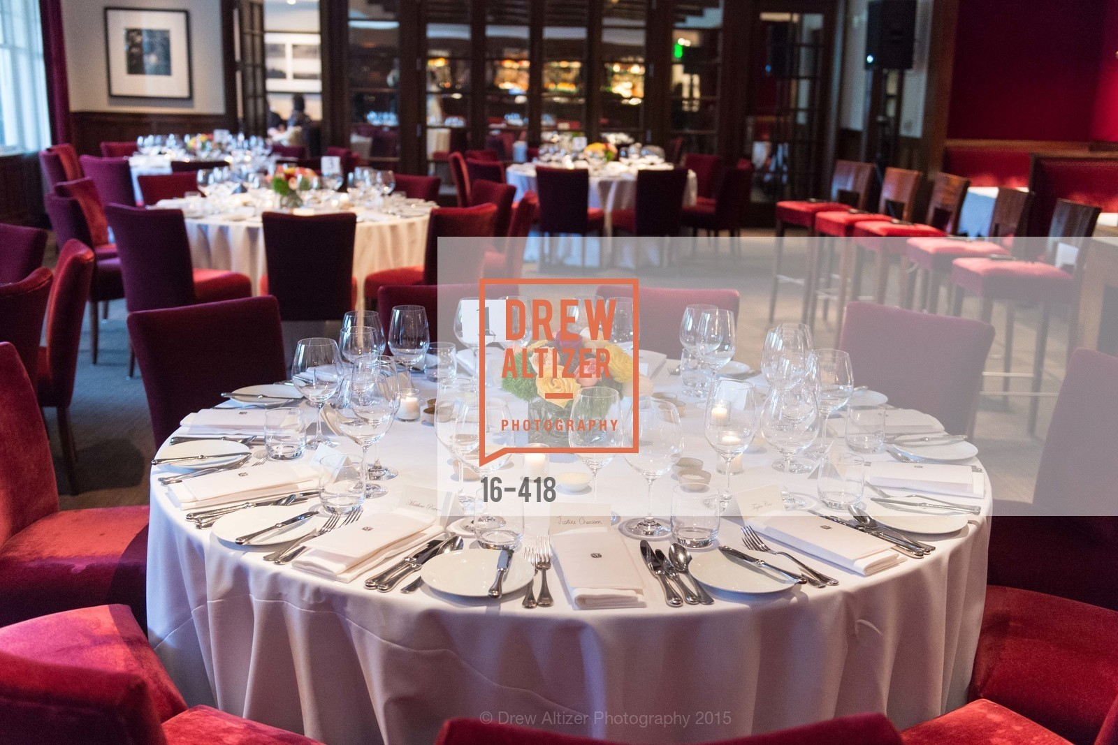 Atmosphere, Artsy and Sotheby's Village Pub Dinner, Village Pub, October 27th, 2015,Drew Altizer, Drew Altizer Photography, full-service agency, private events, San Francisco photographer, photographer california
