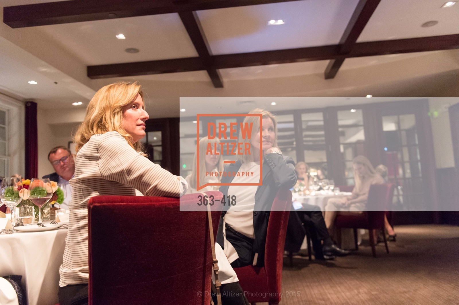 Extras, Artsy and Sotheby's Village Pub Dinner, October 27th, 2015, Photo,Drew Altizer, Drew Altizer Photography, full-service agency, private events, San Francisco photographer, photographer california