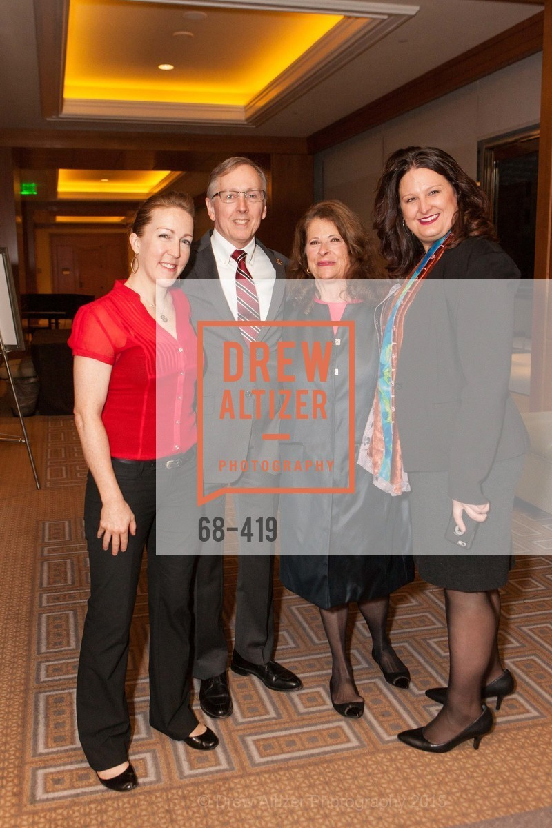 Britt Miazgowicz, Bill Gilmore, Kathy Holmes, Michelle Hudson, HealthRight 360 BE THE  CHANGE, Four Season Hotel, Veranda Room. 757 Market Street, October 28th, 2015,Drew Altizer, Drew Altizer Photography, full-service agency, private events, San Francisco photographer, photographer california