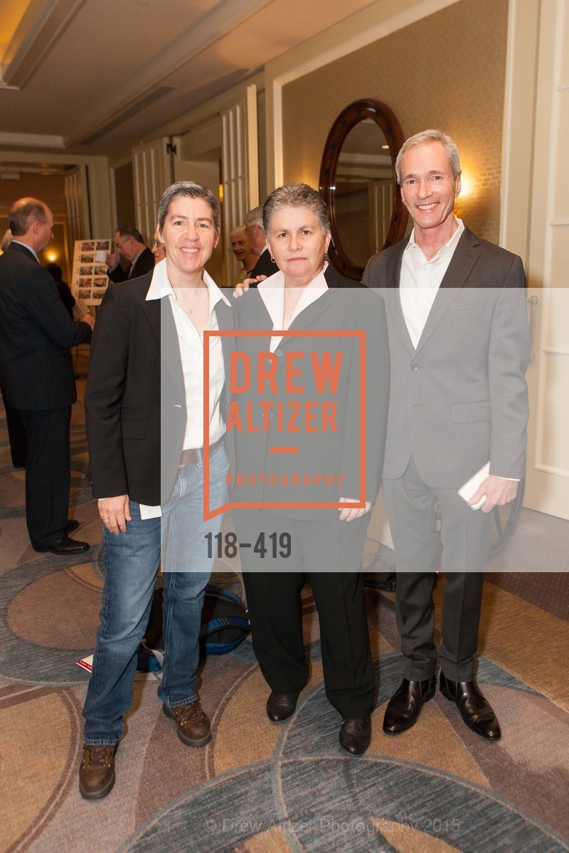 Trisha Walsh, Vitka Eisen, Jeff Schindler, HealthRight 360 BE THE  CHANGE, Four Season Hotel, Veranda Room. 757 Market Street, October 28th, 2015,Drew Altizer, Drew Altizer Photography, full-service event agency, private events, San Francisco photographer, photographer California