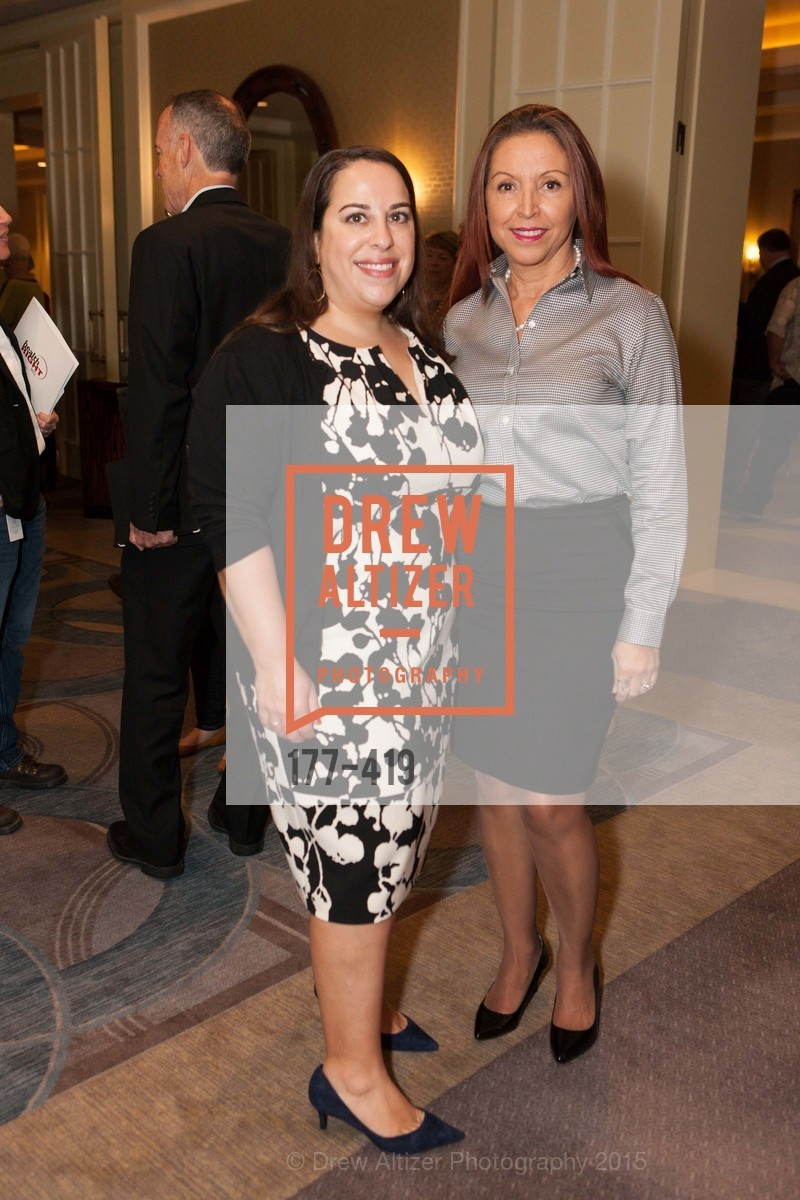 Lauren Kahn, Mary Larson, HealthRight 360 BE THE  CHANGE, Four Season Hotel, Veranda Room. 757 Market Street, October 28th, 2015,Drew Altizer, Drew Altizer Photography, full-service agency, private events, San Francisco photographer, photographer california