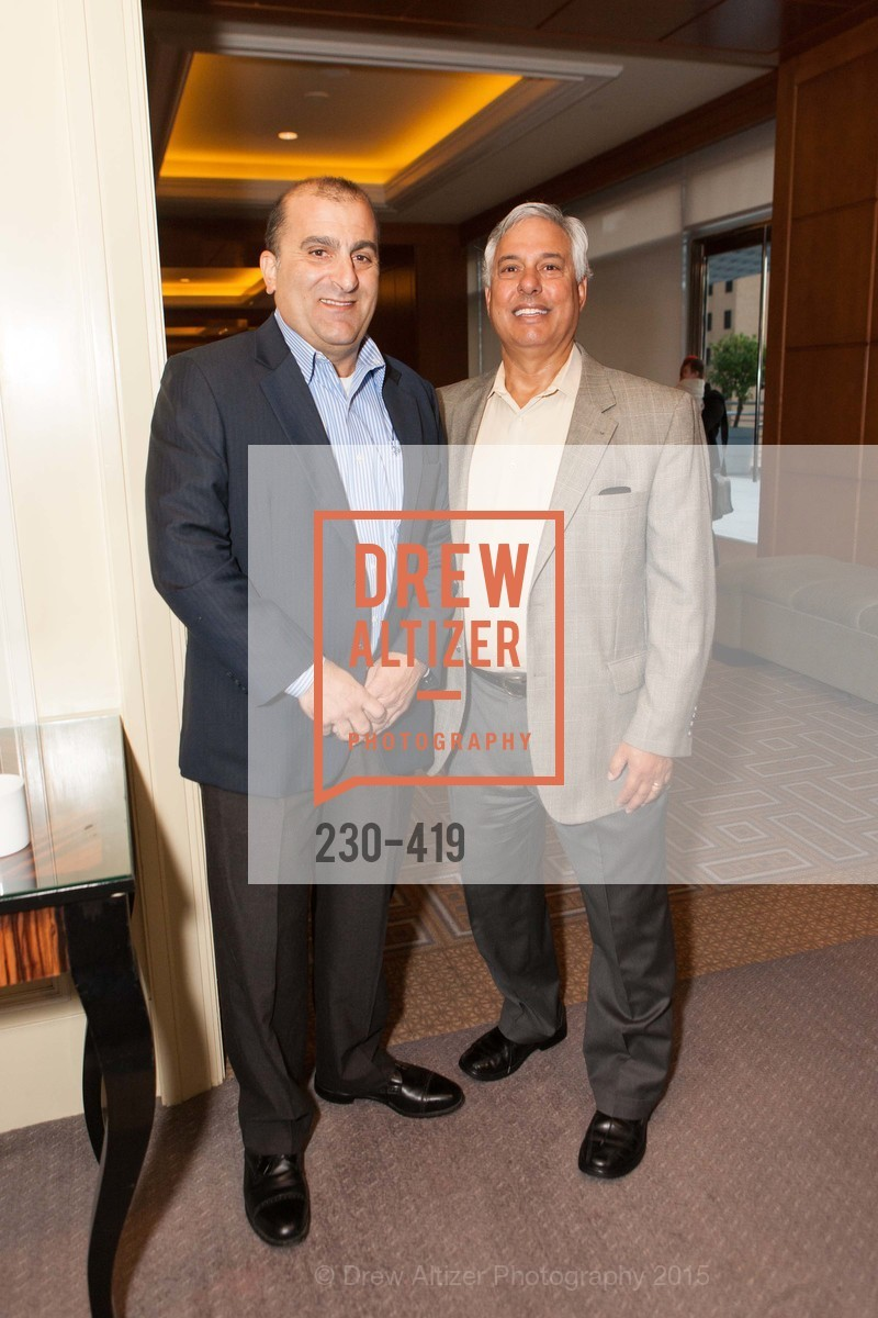 Norman Dudum, Ron Dudum, HealthRight 360 BE THE  CHANGE, Four Season Hotel, Veranda Room. 757 Market Street, October 28th, 2015,Drew Altizer, Drew Altizer Photography, full-service agency, private events, San Francisco photographer, photographer california
