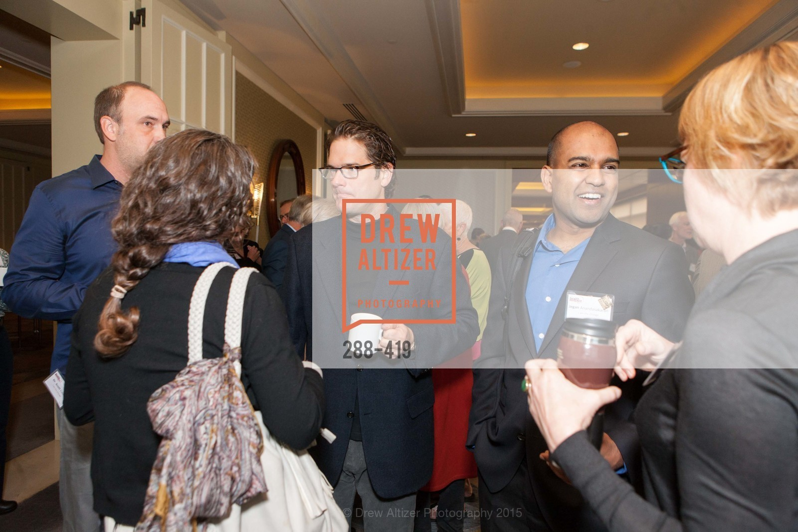 Jegan Anandasakaran, HealthRight 360 BE THE  CHANGE, Four Season Hotel, Veranda Room. 757 Market Street, October 28th, 2015,Drew Altizer, Drew Altizer Photography, full-service agency, private events, San Francisco photographer, photographer california
