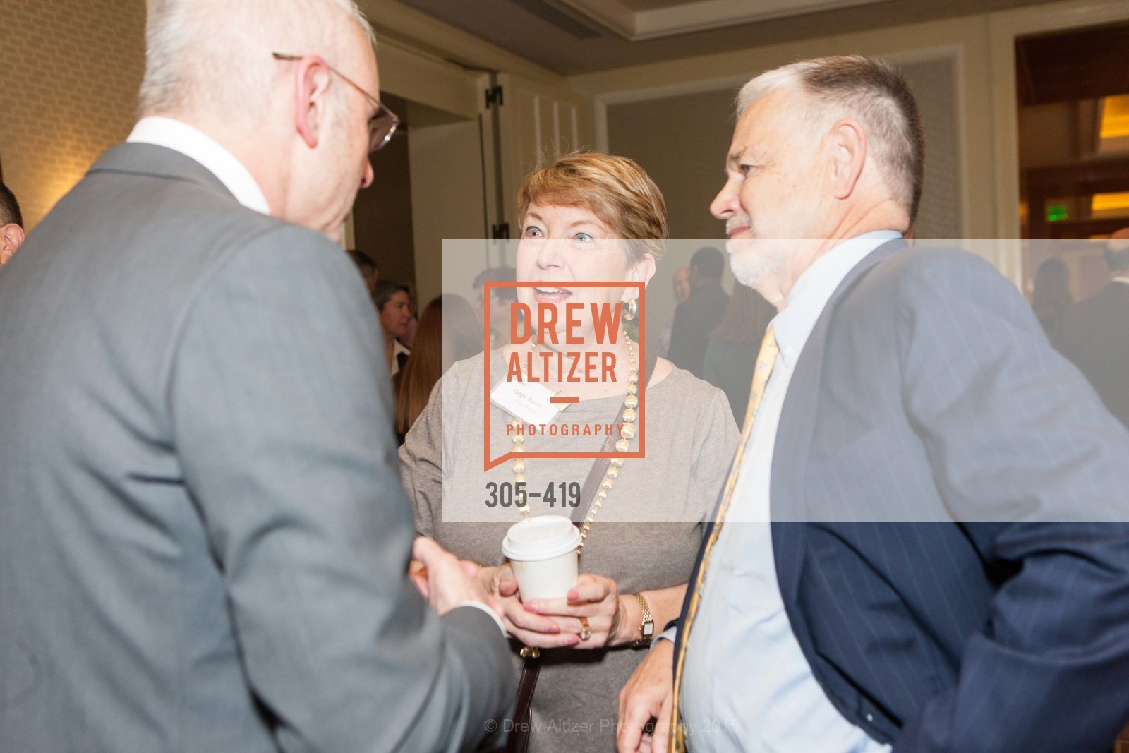 Gogo Bauer, Eugene Bauer, HealthRight 360 BE THE  CHANGE, Four Season Hotel, Veranda Room. 757 Market Street, October 28th, 2015,Drew Altizer, Drew Altizer Photography, full-service agency, private events, San Francisco photographer, photographer california