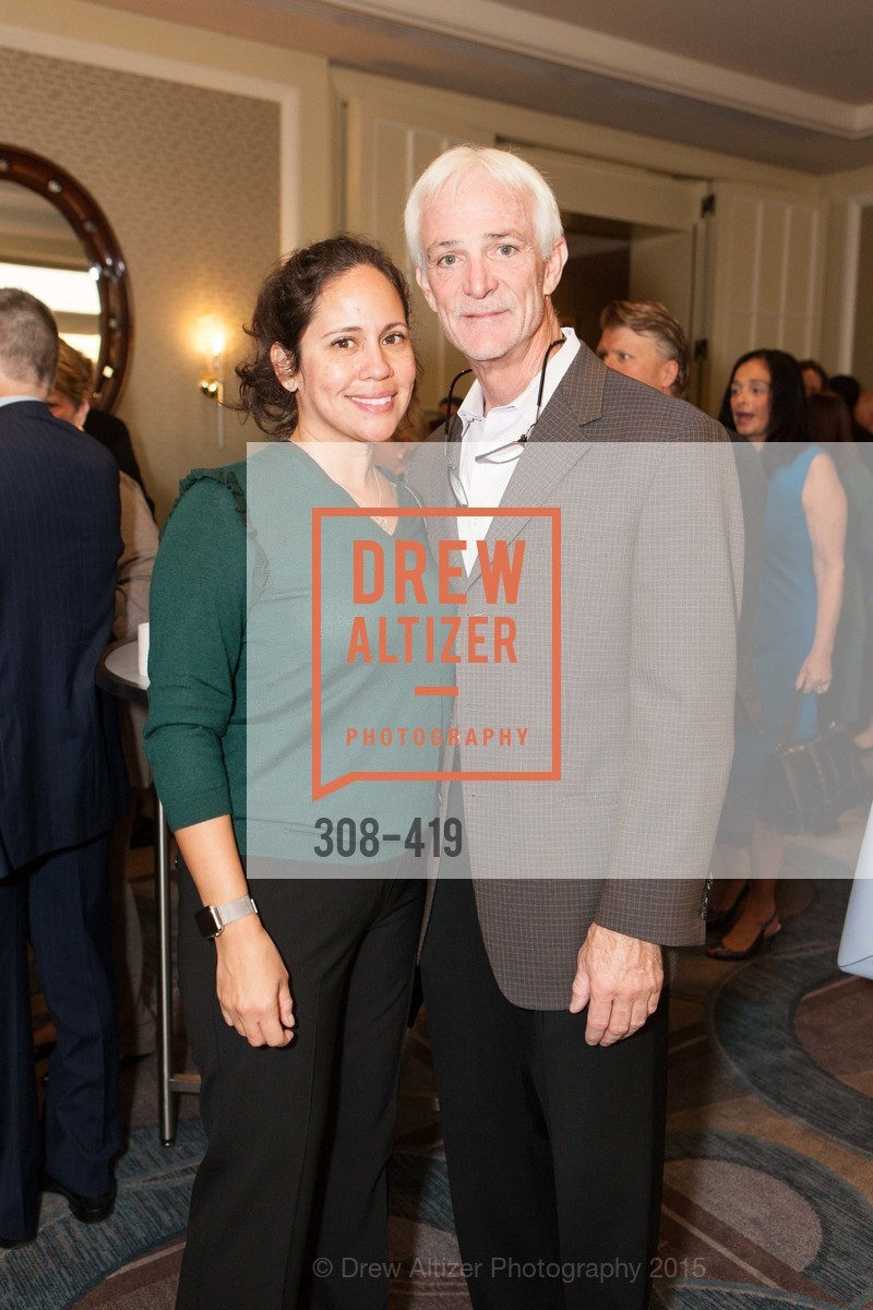 Lorena Aburto, John Baer, HealthRight 360 BE THE  CHANGE, Four Season Hotel, Veranda Room. 757 Market Street, October 28th, 2015,Drew Altizer, Drew Altizer Photography, full-service agency, private events, San Francisco photographer, photographer california