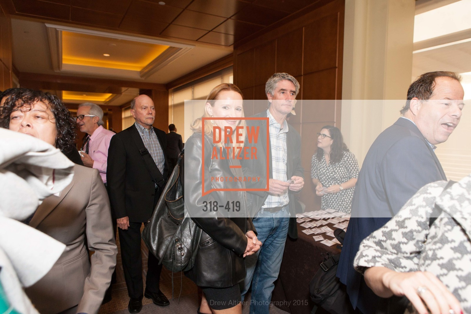 Extras, HealthRight 360 BE THE  CHANGE, October 28th, 2015, Photo,Drew Altizer, Drew Altizer Photography, full-service event agency, private events, San Francisco photographer, photographer California