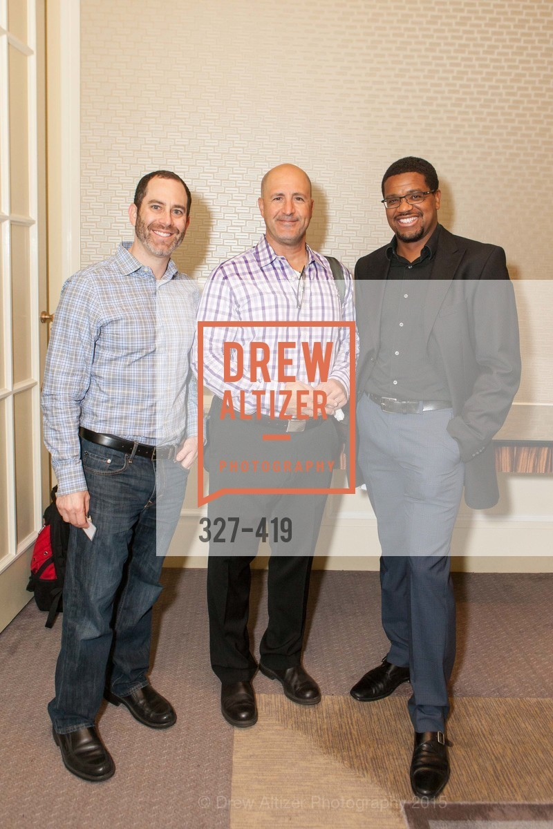 Brent Rich, Rich Giaquinto, Brian Graham, HealthRight 360 BE THE  CHANGE, Four Season Hotel, Veranda Room. 757 Market Street, October 28th, 2015,Drew Altizer, Drew Altizer Photography, full-service event agency, private events, San Francisco photographer, photographer California
