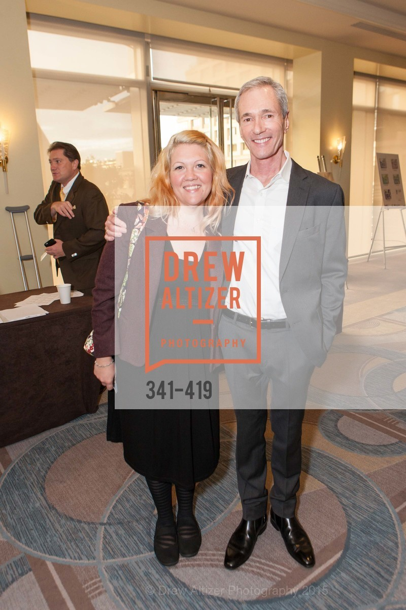 Angela Lazarich, Jeff Schindler, HealthRight 360 BE THE  CHANGE, Four Season Hotel, Veranda Room. 757 Market Street, October 28th, 2015,Drew Altizer, Drew Altizer Photography, full-service agency, private events, San Francisco photographer, photographer california