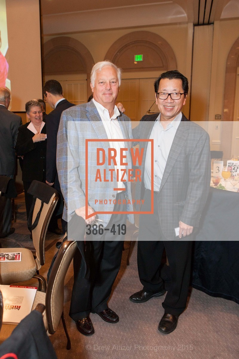 Peter Sullivan, Ben Fong-Torres, HealthRight 360 BE THE  CHANGE, Four Season Hotel, Veranda Room. 757 Market Street, October 28th, 2015,Drew Altizer, Drew Altizer Photography, full-service agency, private events, San Francisco photographer, photographer california