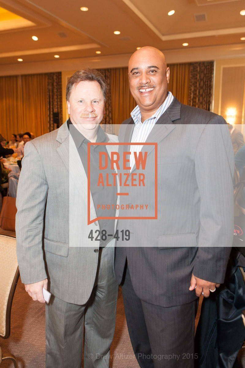 John Grgurina, Eric Flowers, HealthRight 360 BE THE  CHANGE, Four Season Hotel, Veranda Room. 757 Market Street, October 28th, 2015,Drew Altizer, Drew Altizer Photography, full-service agency, private events, San Francisco photographer, photographer california