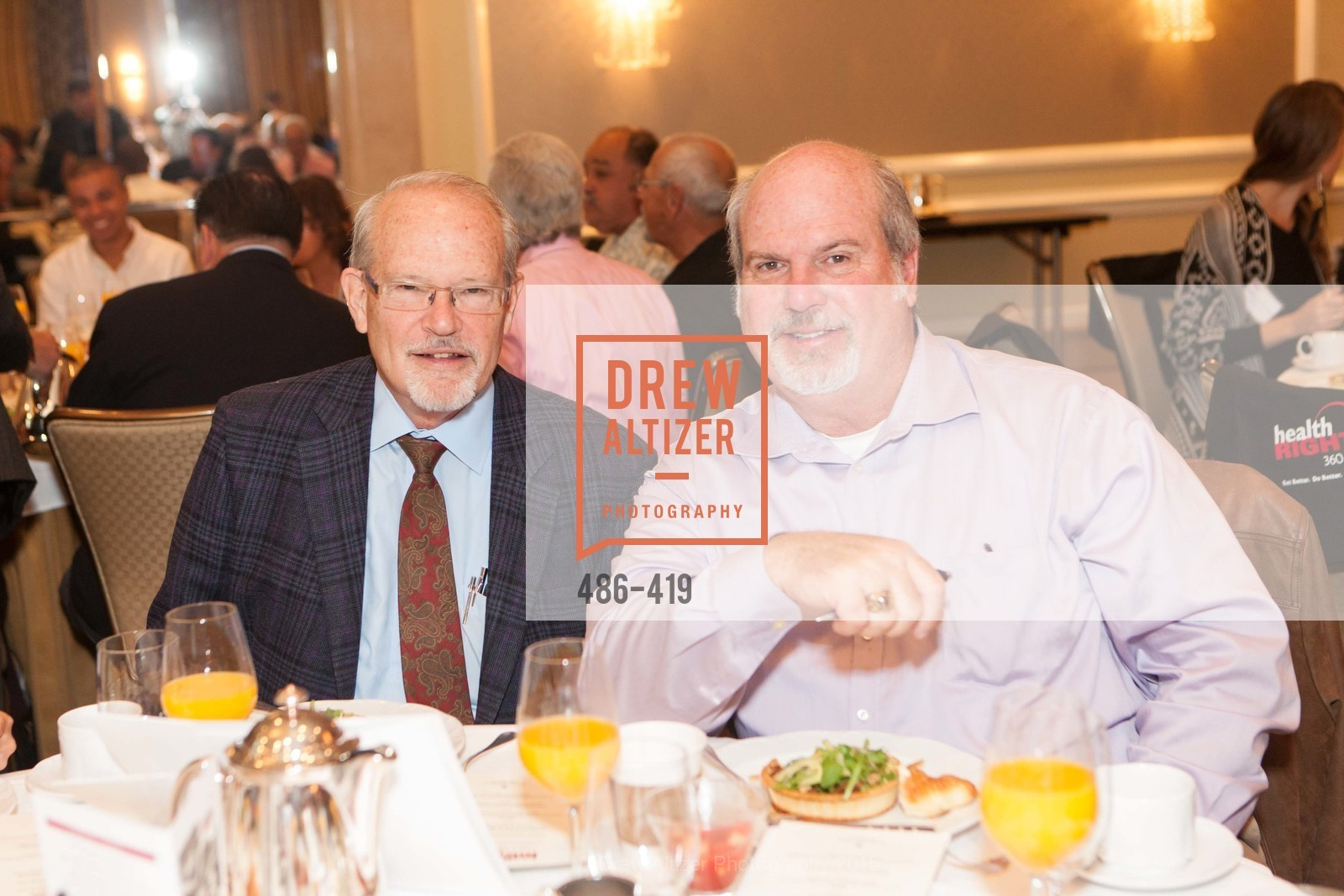Steve Wilson, Charlie Gardner, HealthRight 360 BE THE  CHANGE, Four Season Hotel, Veranda Room. 757 Market Street, October 28th, 2015,Drew Altizer, Drew Altizer Photography, full-service agency, private events, San Francisco photographer, photographer california