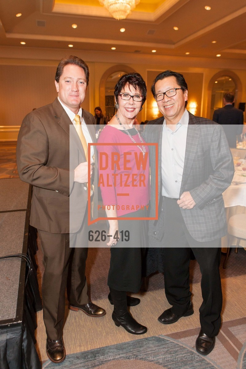 Liam Mayclem, Dianne Fong-Torres, Ben Fong-Torres, HealthRight 360 BE THE  CHANGE, Four Season Hotel, Veranda Room. 757 Market Street, October 28th, 2015,Drew Altizer, Drew Altizer Photography, full-service agency, private events, San Francisco photographer, photographer california