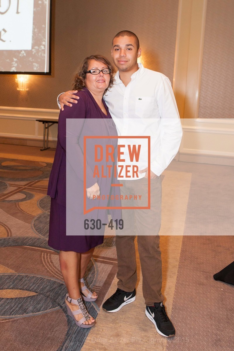 Lupe Carney, Keith Murphy, HealthRight 360 BE THE  CHANGE, Four Season Hotel, Veranda Room. 757 Market Street, October 28th, 2015,Drew Altizer, Drew Altizer Photography, full-service agency, private events, San Francisco photographer, photographer california