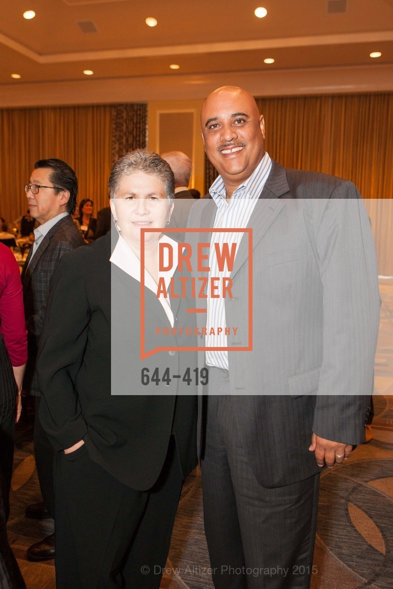 Vitka Eisen, Eric Flowers, HealthRight 360 BE THE  CHANGE, Four Season Hotel, Veranda Room. 757 Market Street, October 28th, 2015,Drew Altizer, Drew Altizer Photography, full-service agency, private events, San Francisco photographer, photographer california